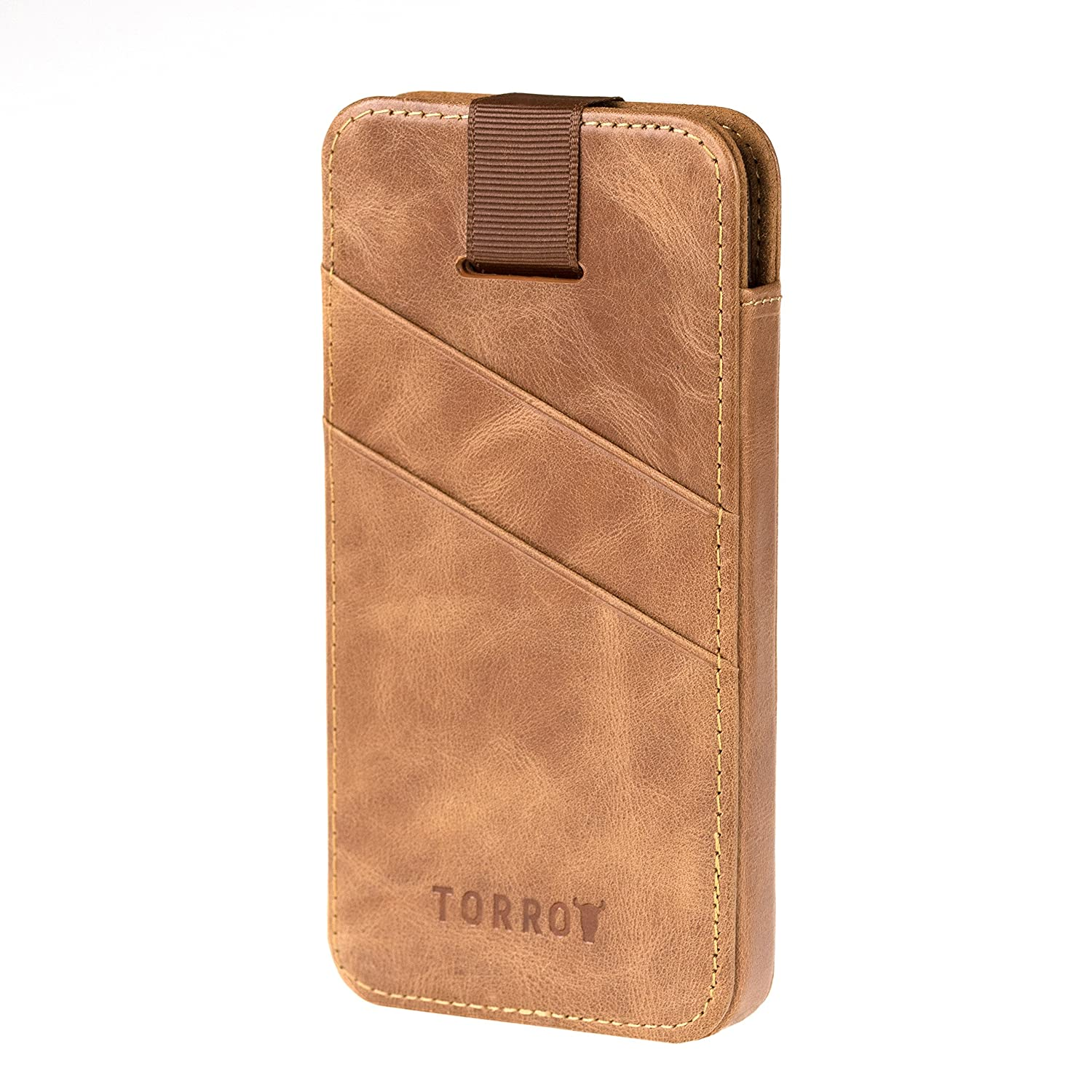 torro case for iphone xs