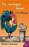De verlegen haan (grappig kinderboek)