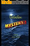 Destination: Mystery!