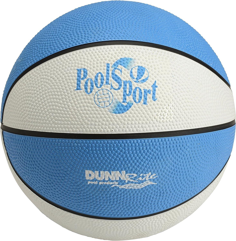 Amazon.com: Canasta de baloncesto portátil PoolSport ...