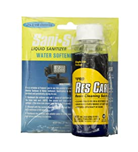 Sani-System Liquid Sanitizer Concentrate. The Industry's Only EPA Registered & NSF Approved Sanitizer Delivers Reliable, Effective Results Every Time.