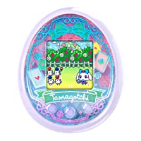 Tamagotchi On - Wonder Garden (Lavender) (42844)