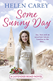Some Sunny Day (Lavender Road 2)