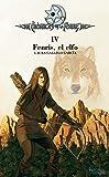 Fenris, el elfo / Fenris, the Elf (Cronicas de la torre/ Chronicles of the Tower)