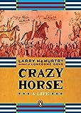 Crazy Horse: A Life