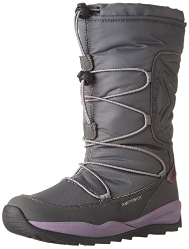 Geox Boots Girl 069116818b3d