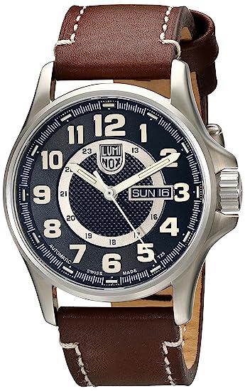 Luminox 1801 Hombres Relojes