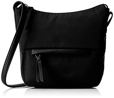 79e04b86f4c5 Ecco Women s SP T Cross-Body Bag