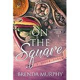 On the Square (University Square Book 1)