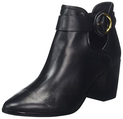 9330d670c768bf Ted Baker Women s Sybell Boots