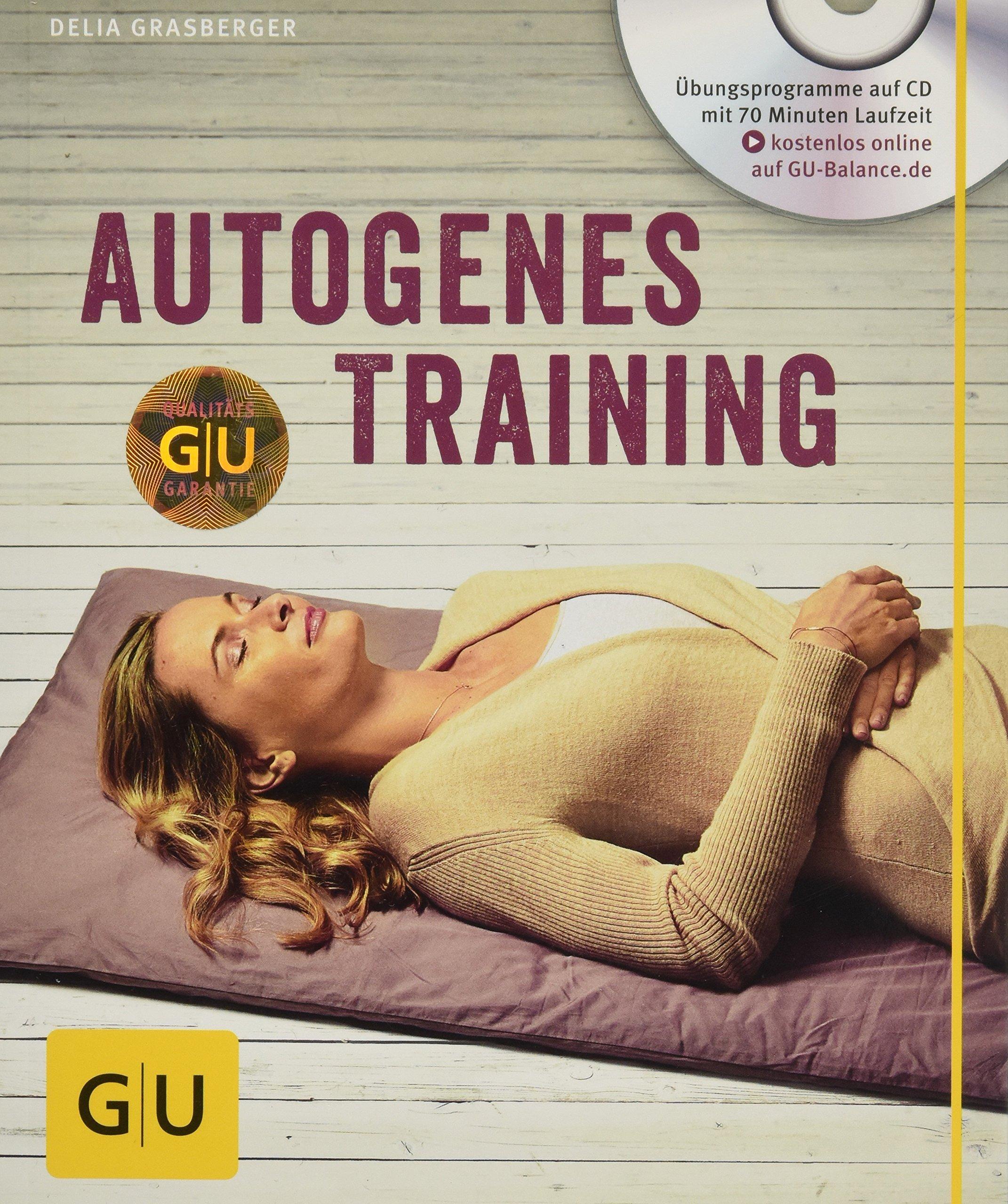 autogenes-training-mit-cd-gu-multimedia-krper-geist-seele