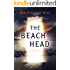 The Beachhead