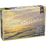 Pencil First Games44; LLC Sunset Over Water, Game