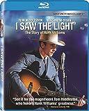 I Saw the Light [Blu-ray]