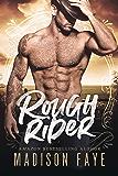 Rough Rider (Sugar County Boys Book 3) (English Edition)