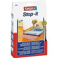 """tesa Anti-Rutschmatte """"Stop-it"""" für Teppiche und Läufer"""