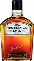 Jack Daniels Gentleman - Whisky