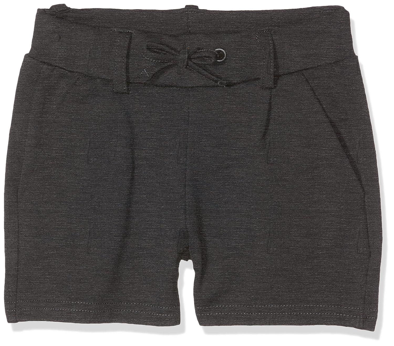 Name It Girl's Nkfida Noos Shorts 13154490