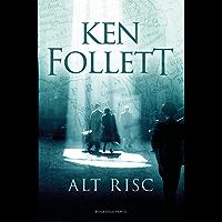 Alt risc (Catalan Edition)
