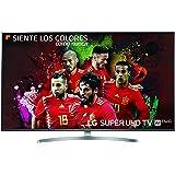"LG 49SK8100PLA 49"" 4K Ultra HD Smart TV Wi-Fi Grey LED TV - LED TVs (124.5 cm (49""), 3840 x 2160 pixels, LED, Smart TV, Wi-Fi, Grey)"