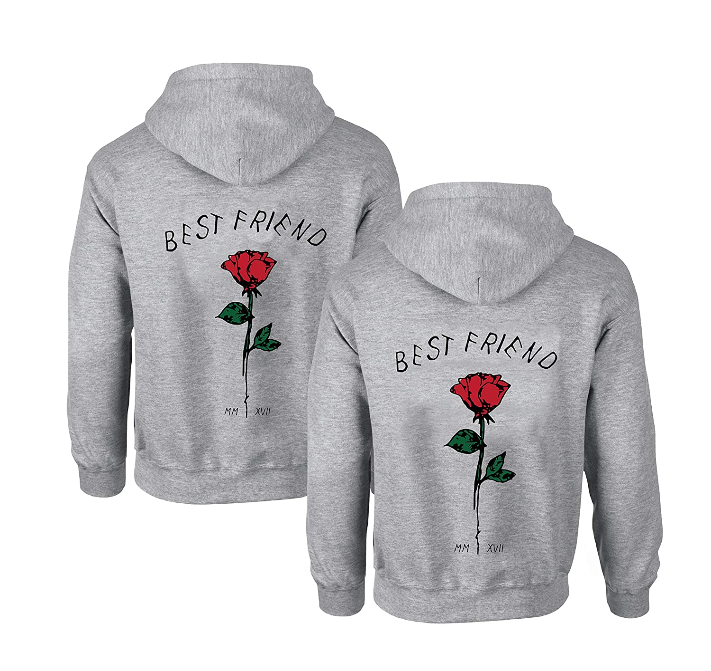 Pullover von JWBBU für Frauen günstig online kaufen bei