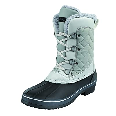 Northside Women's Modesto Snow Boot | Shoes