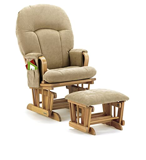 Miraculous Buy Shermag Honey Glider Rocker Sage Online At Low Prices Dailytribune Chair Design For Home Dailytribuneorg
