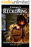 Empire's Reckoning: A Novel of an Alternative Dark Age