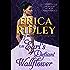The Earl's Defiant Wallflower: Historical Regency Romance (Dukes of War Book 2)