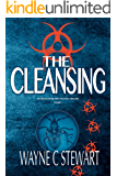 The Cleansing – Zeb Dalton #2 (The Zeb Dalton Military | Political Thrillers)