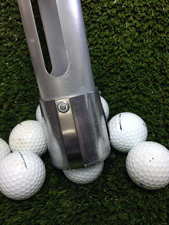 mats mat tour base net x range add pga sports forb rubber durapro golf amazon driving hitting choose fairway world to practice dp com quality
