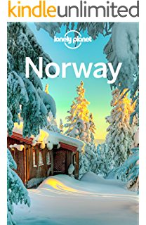 Lonely Planet Sweden Travel Guide EBook Lonely Planet Becky - Sweden map lonely planet