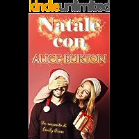 Natale con Alice Burton