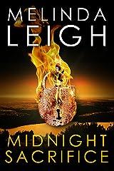 Midnight Sacrifice (The Midnight Series Book 2) Kindle Edition