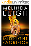Midnight Sacrifice (The Midnight Series Book 2)