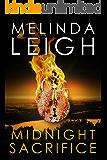 Midnight Sacrifice (The Midnight Series Book 2) (English Edition)