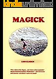 MAGICK (RADWINTER Book 2)