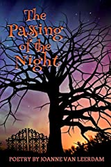 The Passing Of The Night Kindle Edition