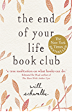 The End of Your Life Book Club (English Edition)