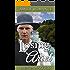 Amish Romance: Losing Ariel (Nancy's Story Book 2)