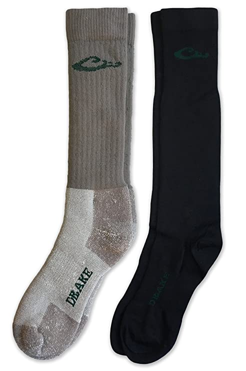 The 8 best socks for wicking away moisture