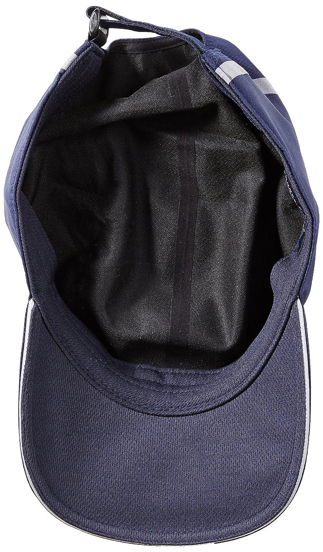 ada7708b2ad Tommy Hilfiger Men s Windsor Sport Dad Hat