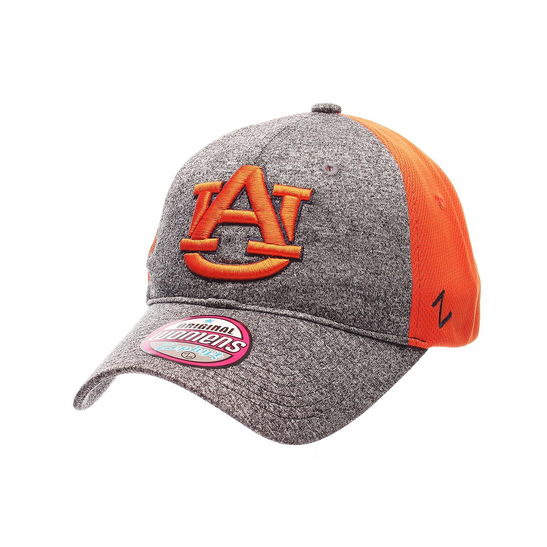 74fc5d1a Amazon.com : ZHATS NCAA Arizona Wildcats Women's Harmony Performance Hat,  Grey/Navy, Adjustable : Sports & Outdoors