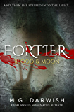 Blood & Moon (Fortier Book 1)