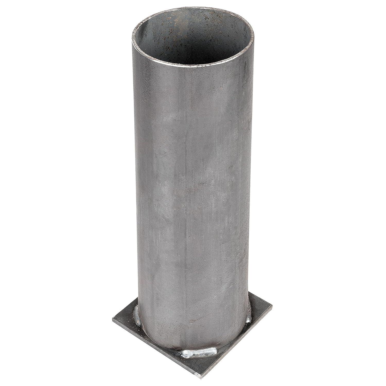 Bodenhülse für Pfosten ø 105 mm Sport-Thieme