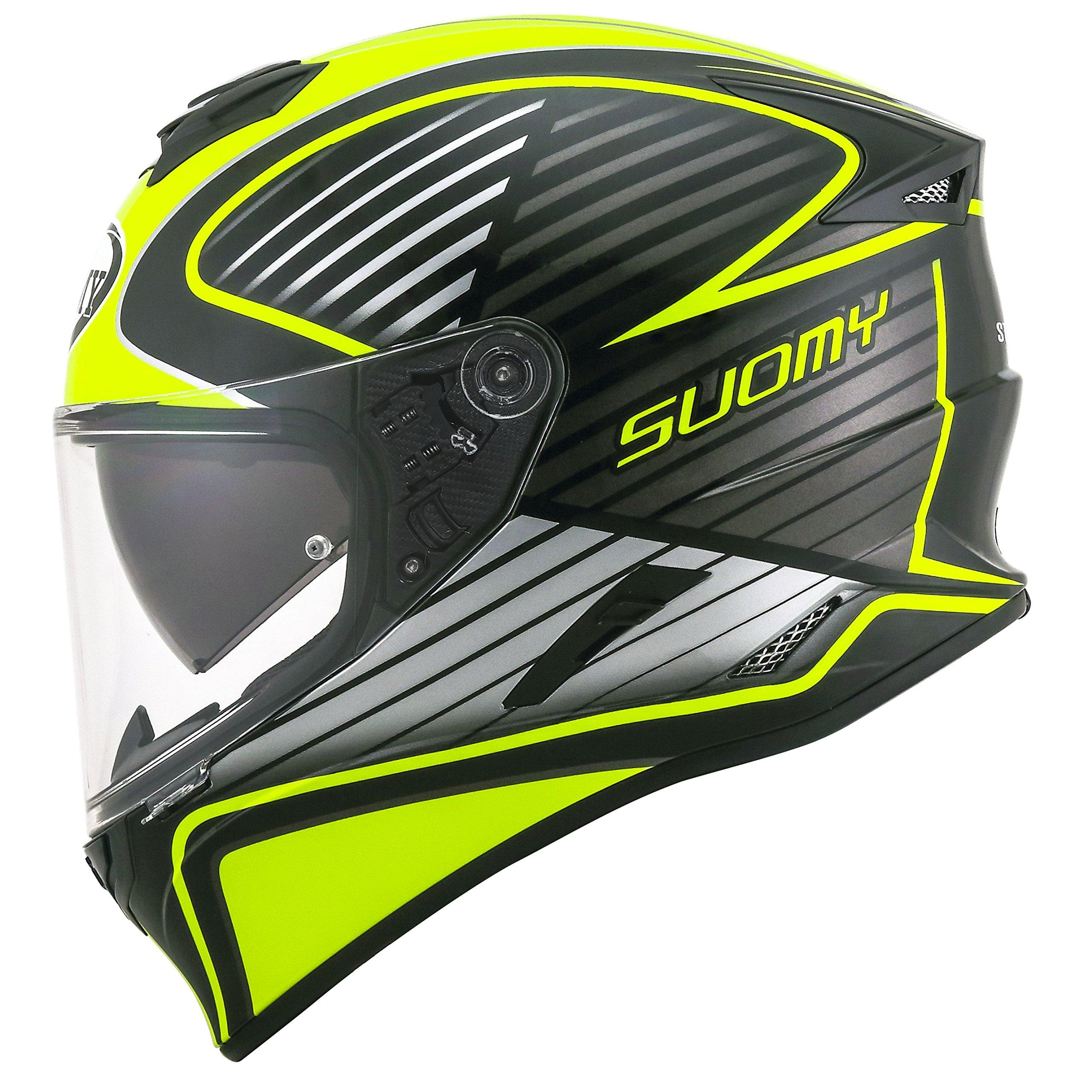 Suomy Helmet ksst0002.3