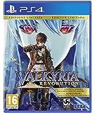 Valkyria Revolution - Edición Limitada
