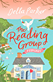 The Reading Group: February (Book 2) (The Reading Group Series)
