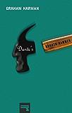 Dante's Broken Hammer