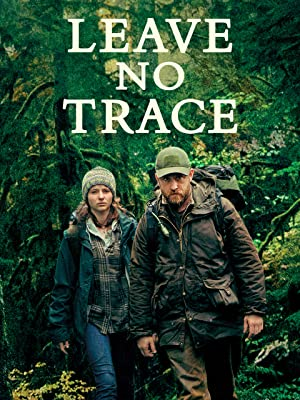 d2af878a53fe4 Amazon.co.uk  Watch Leave No Trace